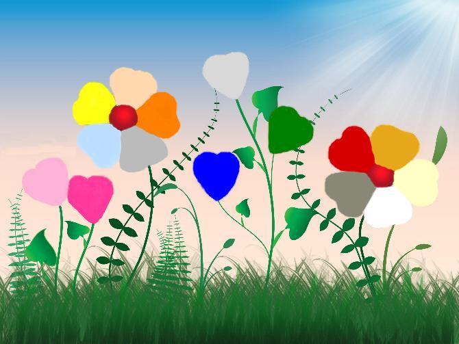 Anniversario Matrimonio Colore.Un Colore Per Ogni Anniversario Di Matrimonio Sposarsi In Calabria