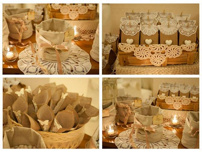 Matrimonio In Stile Country Chic : Matrimonio in stile shabby chic sposarsi calabria
