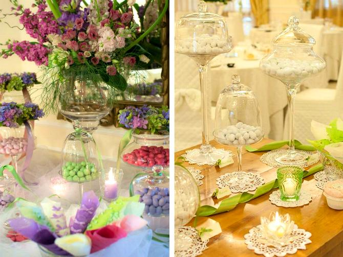 Matrimonio Tema Natura : Tema matrimonio colore sposarsi in calabria