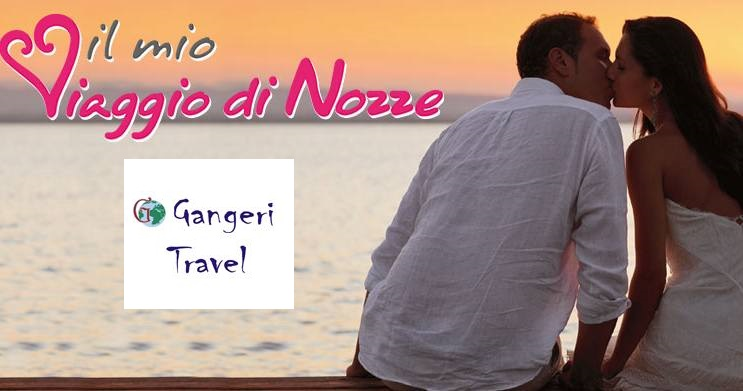 GANGERI TRAVEL