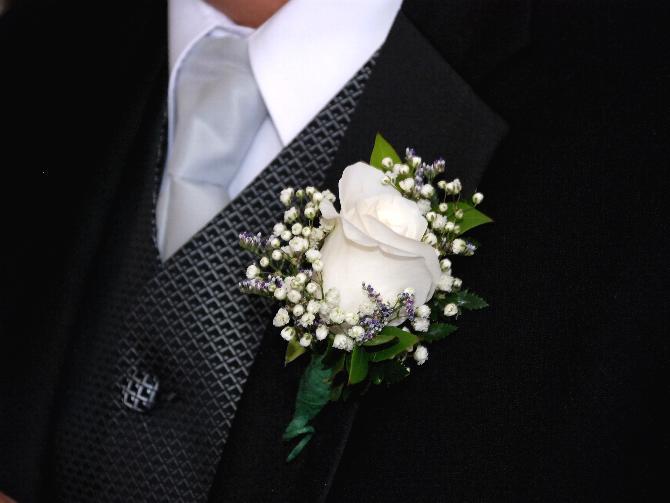 Fiore Matrimonio Uomo : Il fiore all occhiello sposarsi in calabria