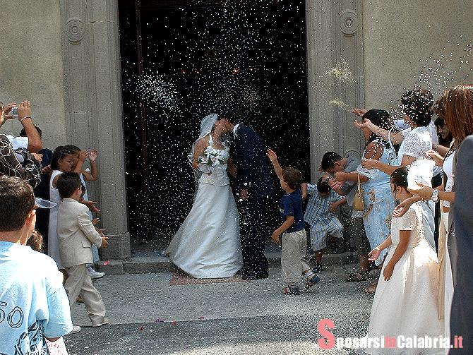 Matrimonio Spiaggia Calabria : Matrimonio in spiaggia sposarsi calabria
