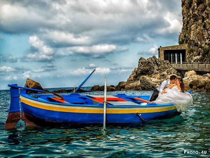 Matrimonio In Spiaggia Calabria : Matrimonio al mare in calabria sposarsi