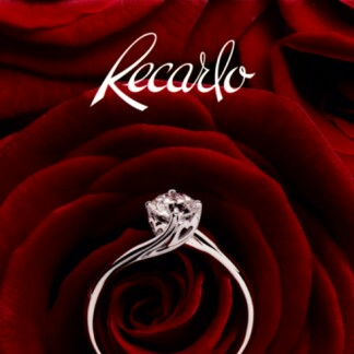 Wedding shopping RECARLO